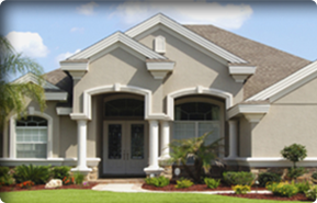 Florida Homeowners with home insurance coverage