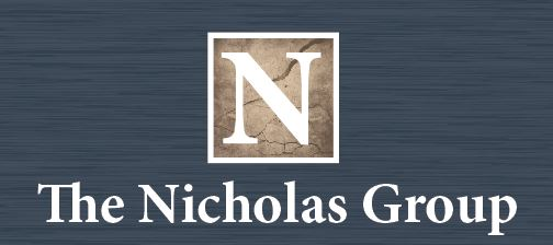 The Nicholas Group